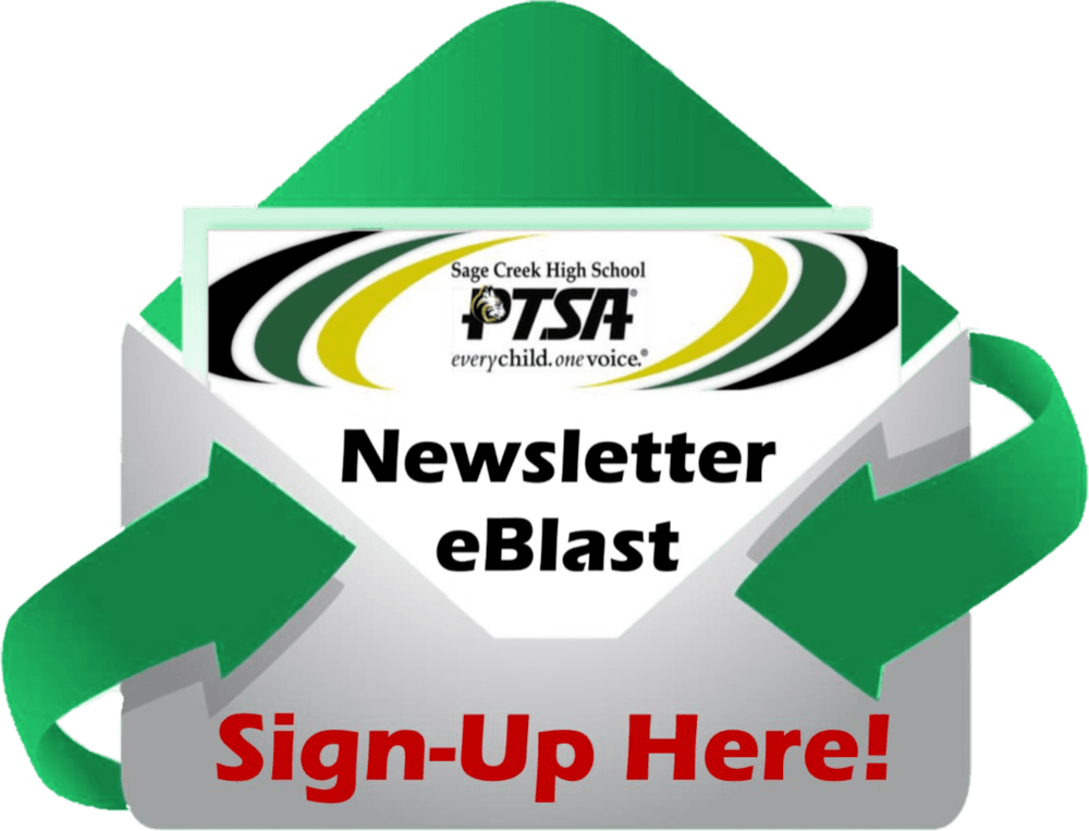 eBlast Sign-up Icon.png