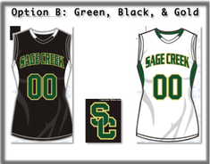 Option B- Green, Balck, and Gold.png