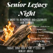 Senior Legacy Night (2).jpg