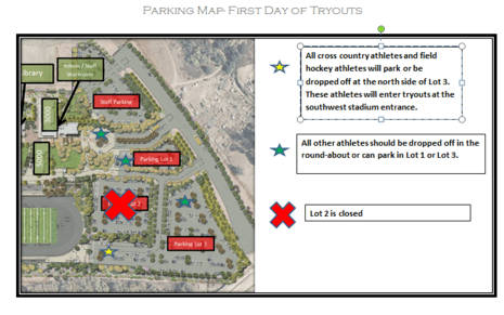 parking map for tryouts.png