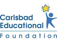 Genius Project Sponsor: Carlsbad Educational Foundation